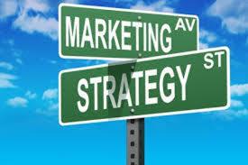 Determining the Best Marketing Strategy | Top Online Marketing Strategies thatWork | Scoop.it