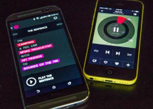Apple intentó, sin éxito, bajar el precio de la música en 'streaming' - CNET en Español   Audioemotion Online Radio   Scoop.it