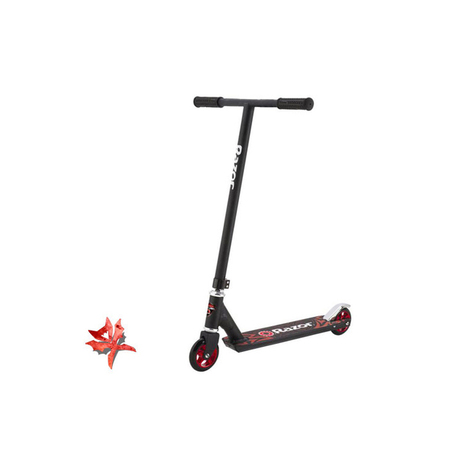 Battery Powered Ride On Toys for Kids | The Toystore | Scoop.it