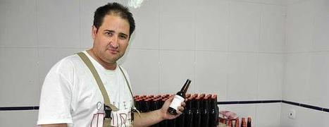 La primera cerveza artesanal con jugo de caña de azúcar no da abasto | competa | Scoop.it