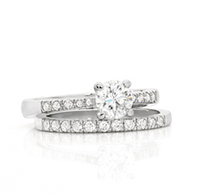 Diamond Jewellers, Wholesale, Engagement Rings and Express Diamonds - Sydney Australia | How To Choose and Order Diamond Engagement Rings Through Online | Scoop.it