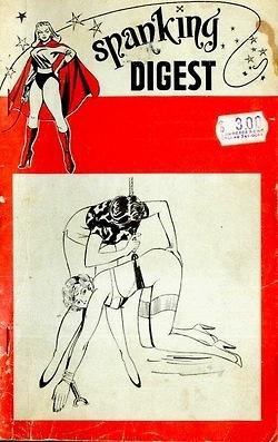 Vintage Spanking Digest | Readable Reads | Scoop.it