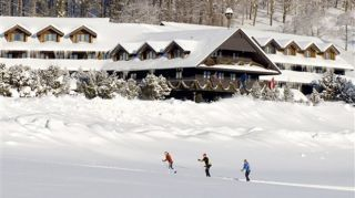 Large, family-owned resorts offer personal touch - Fox News | Healthy Family Fitness | Scoop.it