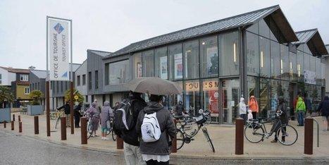 Sale temps pour l'office de tourisme - Sud Ouest | Qualité et Marque | Scoop.it