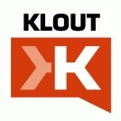 How To Use Klout For Business, 7 Examples | Time to Learn | Scoop.it