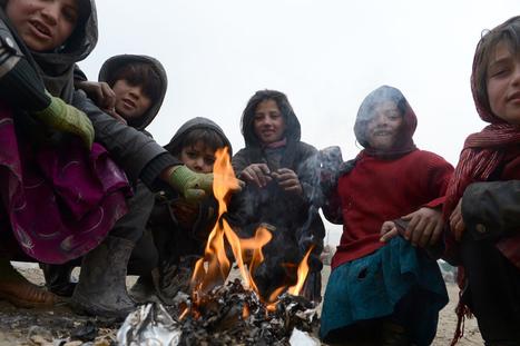 Les réfugiés ne seront pas logés en zone tendue - Divers | LaVieImmo.com | Immobilier | Scoop.it