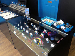 ECigWizard King's Lynn – New Shop in Historic Town | Ecigs | Scoop.it