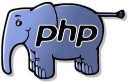 PHP Concatenation - Comma (,) vs Dot (.) | Web Design & Development | SEO, PHP, Wordpress & CMS Tutorials | Scoop.it