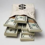 Cashtorefer.com Earn Money by refer link to friends | Santosh Kumar Pandey | Scoop.it