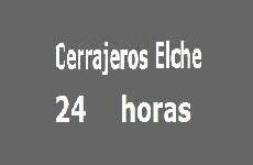 Cerrajeros Elche baratos | Cerrajeros Elche baratos | Scoop.it