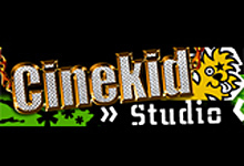 Cinekid | Mediawijs lesmateriaal | Scoop.it