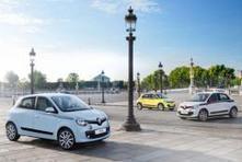 Les petites Renault, actrices historiques du changement | Renault, Dacia et Opel | Scoop.it