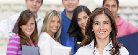 Centro Universitário Senac abre processo seletivo para professores   Inovação Educacional   Scoop.it
