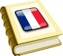 35 actividades de varias lenguas para estudiantes   Yo Profesor   Sociedad_Educación   Scoop.it