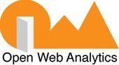 Web Analytics : le choix de OWA sur Nginx | Informatique | Scoop.it