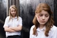 What Makes Mean Girls Tick | Digital Citizenship in Schools | Scoop.it