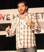 Bedros Keuilian Offers 5 Tips to Avoid Common Mistakes of Fitness Entrepreneurs - Broadway World   Ethics in Personal Training   Scoop.it