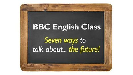 BBC Learning English - Course: Upper-intermediate / Unit 24 / Session 1 / Activity 1 | Listening and Speaking in Second or Foreign Language Teaching | Scoop.it