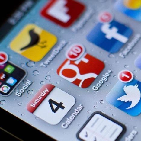 ''Google+ telah kehilangan arah'' | Social Media Epic | Scoop.it