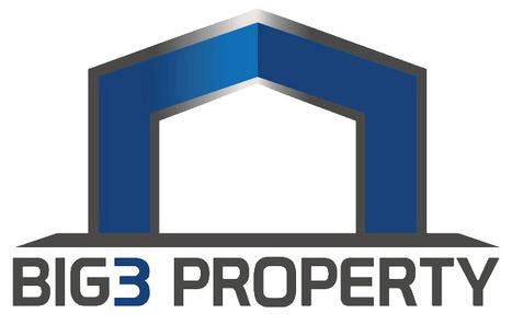 11-08-2014 - Maisons avec garantie loyers ! | Real estate USA | Scoop.it