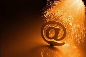 ¿Sirve realmente el email marketing? | Soy un Androide | Scoop.it