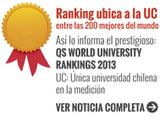 LA CLASE EJECUTIVA :: Estrategias Seis Sigma | Osenseis: Lean on me. | Scoop.it