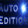 """News des auteurs auto-édités, membres du site """"Auto-Edition"""""""