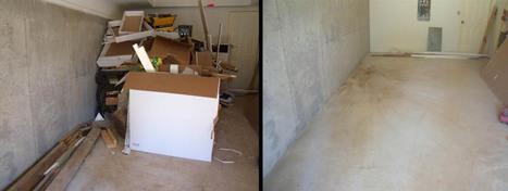 The proven trash removal contractor - Brians Junk Removal. | Brians Junk Removal | Scoop.it