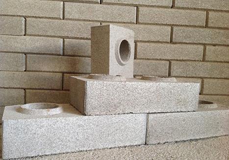 Veja tendências da construção sustentável - Revista - WebCasas | Responsabilidade Social | Scoop.it