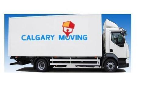 Buzzuka - Calgary Movers (Moving Company) | Calgary Movers (Moving Company) | Scoop.it