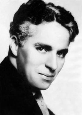The Freak, le dernier film, jamais tourné, de Chaplin | Les événements  culturels ou de loisirs en France et ailleurs | Scoop.it