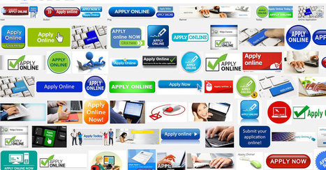Job Hunting in the Digital Age | Career Coaching | Scoop.it