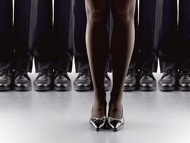 Las cinco iniciativas latinoamericanas a favor de la igualdad de género 2012-2013 | RSE y Sustentabilidad | Scoop.it