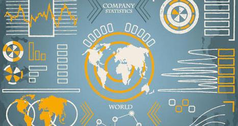 Vers un impact grandissant des réseaux sociaux sur la prise de décision | L'Atelier: Disruptive innovation | Social media - E-reputation | Scoop.it