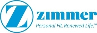 Zimmer Acquires ETEX Holdings, Inc. | Dental Implant and Bone Regeneration | Scoop.it