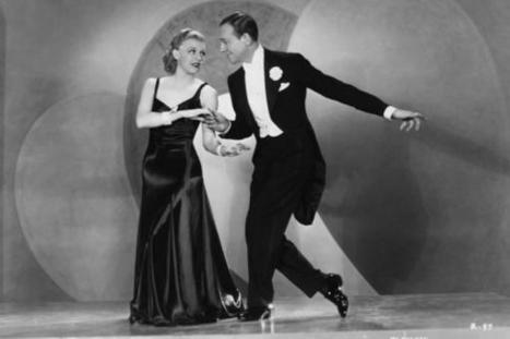 How to Plan for Retirement's 'Decumulation' Dance - CNBC.com   Retirement   Scoop.it