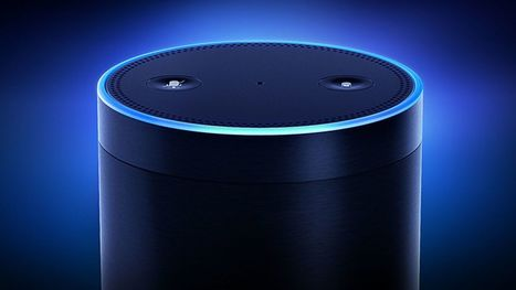 Amazon wants to sell a cheaper music subscription service that will only work on its Echo player | Radio 2.0 (En & Fr) | Scoop.it