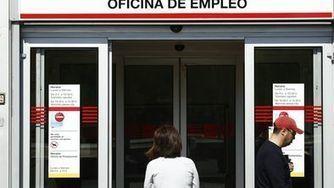 España registra un nuevo récord de paro juvenil | Noticias sobre España | Scoop.it