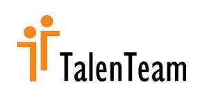 Birkbeck Talent | New IT Grad Job | Talent Management Consultant | TalenTeam | Careers & Employability | Scoop.it