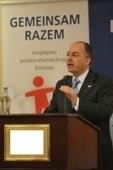 Attentatsplan auf polnisches Parlament vereitelt | Meldungen , Berichte, News | Scoop.it