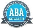 Registro Gratis al curso de inglés de ABA English – Adw | Recursos para el aula | Scoop.it