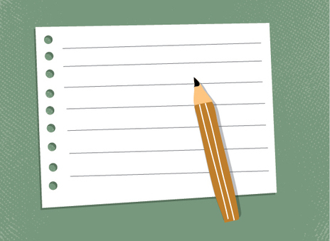 Lleva los dictados a otro nivel con Dicty 2.0 | Blog de Tiching | Recursos para la Diversidad educativa | Scoop.it