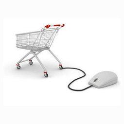Tres fallos de SEO que no se deberían cometer con el e-commerce : Marketing Directo | Brújula Analógica-Digital. | Scoop.it