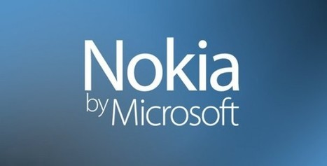 New patent wars coming and this time it's Nokia vs. Samsung and it is going to be huge - Bubblews | Mash Folder | Scoop.it