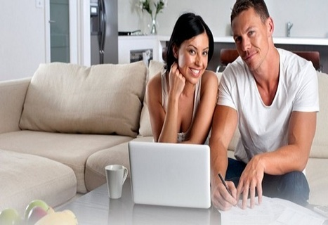 Small Cash Loans Very Quick And Affordable | Payday Loans Online | Scoop.it