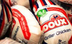 Cessions de sites pour le groupe agroalimentaire Doux qui veut se séparer des usines agroalimentaires peu rentables. | agro-media.fr | Actualité de l'Industrie Agroalimentaire | agro-media.fr | Scoop.it