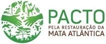 Pacto Mata Atlântica - Home | projeto scoopit terceiro trimestre | Scoop.it