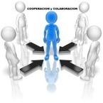 Diplomatura en cooperación y colaboración para el aprendizaje, la enseñanza y la investigación | Conocimiento libre y abierto- Humano Digital | Scoop.it