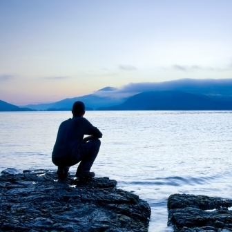 Can Introverts Be Great Entrepreneurs? | The Berlin Economist | Scoop.it