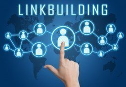 Why Branding And Link Building Are Important For Each Other? | Top 3 Media | Scoop.it